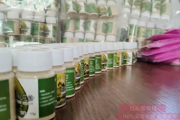 南京翠洋农业科技有限公司主要致力于猕猴桃花粉生产销售