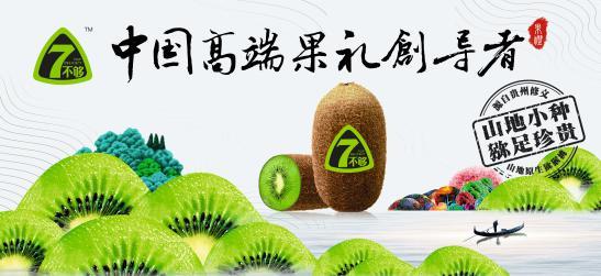 贵州修文县加快猕猴桃深加工产业链建设