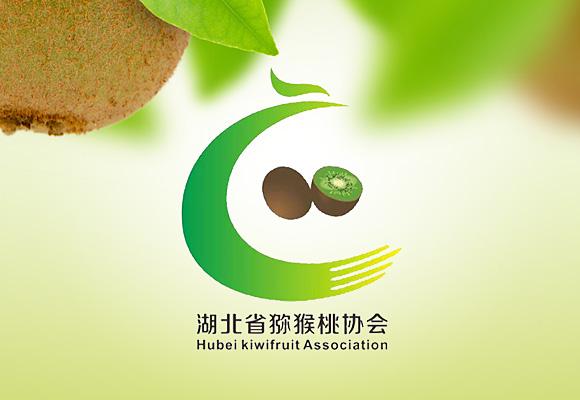 湖北宜昌猕猴桃果富了原产地观音堂
